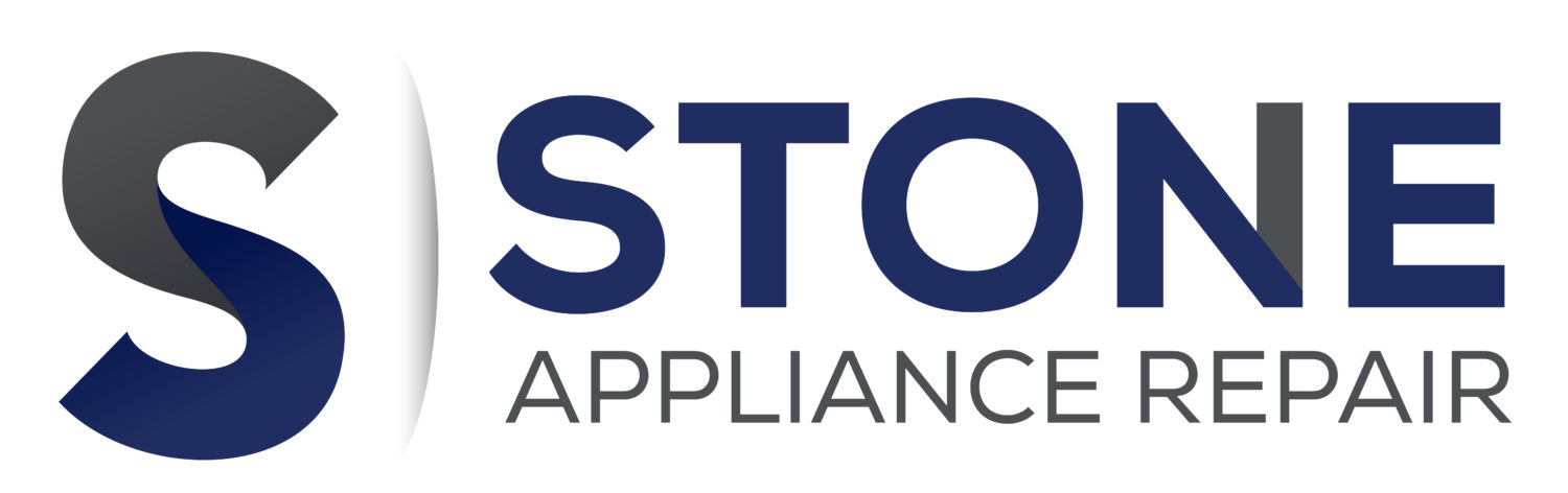 Stone Appliance Repair
